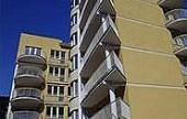 Poznańska 51
