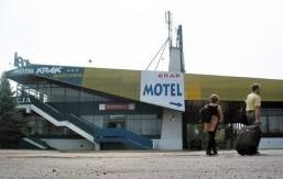 Motel Krak