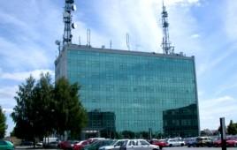 Wojewódzkie Centrum Telekomunikacji