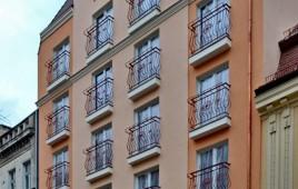 Hotel Margott