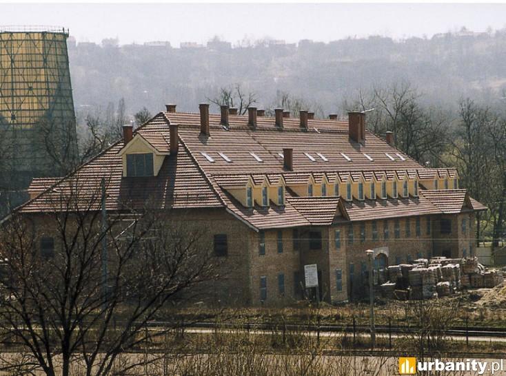 Miniaturka Hotel Turówka