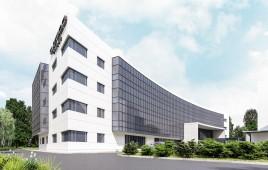 Asseco Innovation Hub