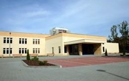 Urząd Skarbowy we Wrocławiu