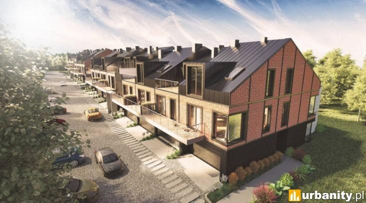 Miniaturka Top View Apartments – Apartamenty na Stokach