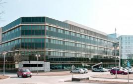 Centrum Biblioteczno-Informacyjne Warszawskiego Uniwersytetu Medycznego