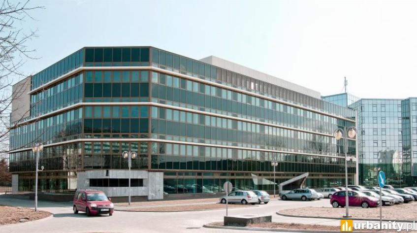 Miniaturka Centrum Biblioteczno-Informacyjne Warszawskiego Uniwersytetu Medycznego