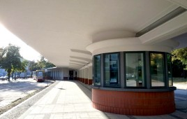 Łódzka Okręgowa Izba Architektów