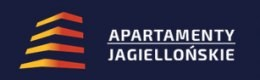 Logo Apartamenty Jagiellońskie Etap I