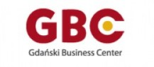 Logo Gdański Business Center