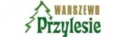 Logo Osiedle Warszewo Przylesie I