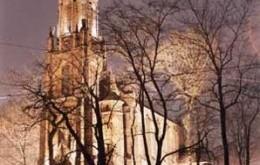 Parafia Ewangelicko-Augsburska Apostołów Piotra i Pawła