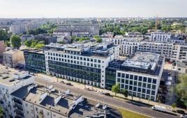 Fabryka PZO