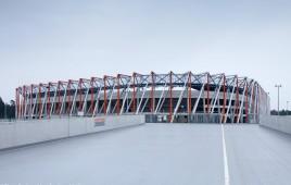 Nowy Stadion Miejski