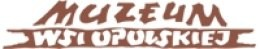 Logo Muzeum Wsi Opolskiej