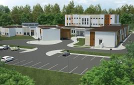 Zagłebiowskie Centrum Opiekuńczo-Rehabilitacyjno-Psychologiczne