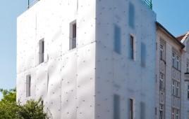 Centrum Edukacji Artystycznej ARTPUNKT