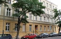 Łódzki Urząd Wojewódzki