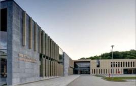 Biblioteka Akademii Marynarki Wojennej