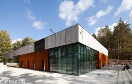 Muzeum Walki i Męczeństwa