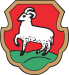 Piaseczno - herb