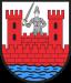 Sochaczew - herb