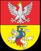Białystok - herb