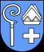 Kwidzyn - herb
