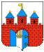 Bydgoszcz - herb