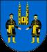 Piekary Śląskie - herb