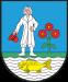 Siemianowice Śląskie - herb