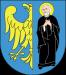 Czechowice-Dziedzice - herb