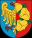 Wodzisław Śląski - herb