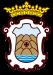 Chełmno - herb
