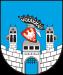 Sandomierz - herb