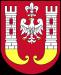 Inowrocław - herb
