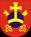 Ostrów Wielkopolski - herb