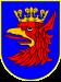 Szczecin - herb
