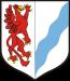 Stargard Szczeciński - herb