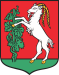 Lublin - herb