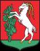 Lublin - herb
