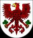 Gorzów Wielkopolski - herb