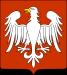 Piotrków Trybunalski - herb