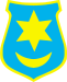 Tarnów - herb
