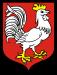 Oława - herb