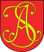 Andrychów - herb