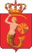 Warszawa - herb