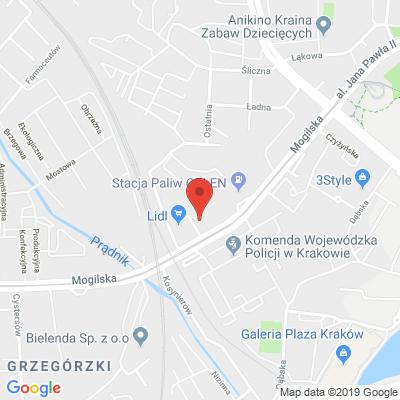 Wlc Inzynierowie W Krakowie Realizacje Firmy