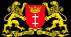 Gdańsk - herb