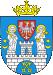 Poznań - herb