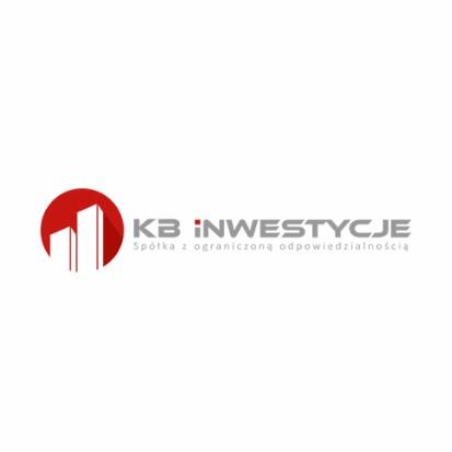 KB Inwestycje